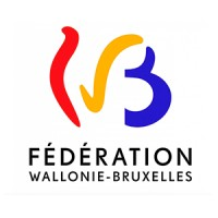 Bruxelles dating site- uri