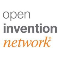 Open Invention Network | LinkedIn
