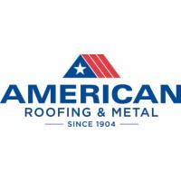 American Roofing Metal Co Inc Linkedin