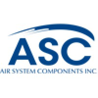 Air System Components logo