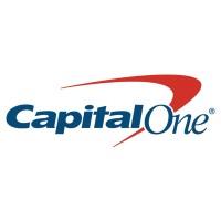 Capital One: Karriere und aktuelle Beschäftigte Empfehlungen