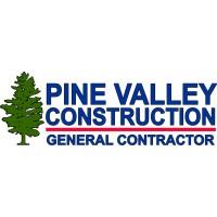 Pine Valley Construction Company, LLC | LinkedIn