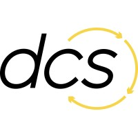 Dcs Designed Conveyor Systems Linkedin