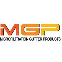 Mgp Manufacturing Llc Linkedin