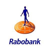 Rabobank | LinkedIn