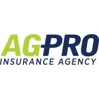 Ag Pro Services Llc Division Of Ag Workers Linkedin