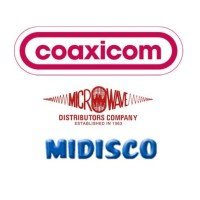Coaxial Components Corp.   LinkedIn