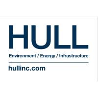 Hull & Associates logo