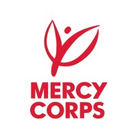 Mercy Corps Nigeria Recruitment April 2021, Job Vacancies & Careers (5 Positions)