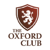 The Oxford Club logo