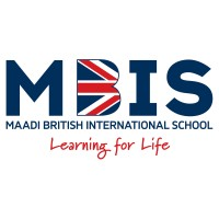 ICT And Computing Teacher At MBIS International