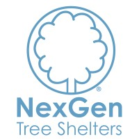 NexGen Tree Shelters