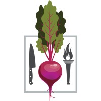 The Teaching Kitchen Collaborative Linkedin
