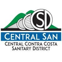 Central Contra Costa Sanitary District   LinkedIn