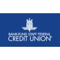 Bank-Fund Staff Federal Credit Union: Karriere und aktuelle