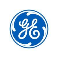 General Electric – GE Recruitment 2021, Careers & Job Vacancies – Graduate Trainee & Exp. Positions