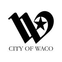 City Of Waco Tx Linkedin