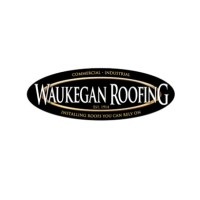 Waukegan Roofing Co Inc Linkedin