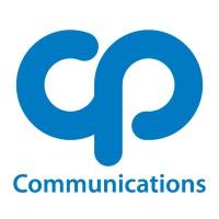CP Communications | LinkedIn