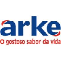 Arke | LinkedIn