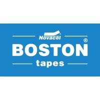 BOSTON TAPES s.r.l.
