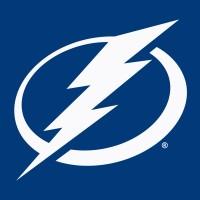 Tampa Bay Lightning Linkedin