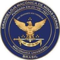 Grande Loja Maconica De Minas Gerais