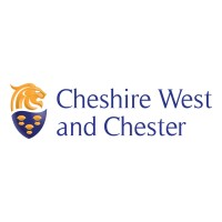 Cheshire West and Chester