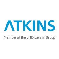 Atkins Linkedin