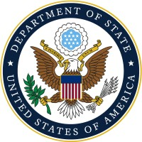 US Embassy Recruitment 2021, Careers & Job Vacancies (11 Positions) – SSCE & Graduates | U.S. Mission Portal