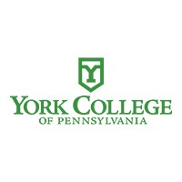 York College Of Pennsylvania Mission Statement Employees And Hiring Linkedin