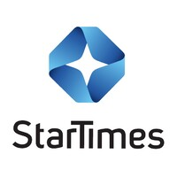 StarTimes Recruitment 2021, Careers & Job Vacancies for Animator