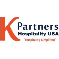 Hospitality usa investment group residential investment property for sale