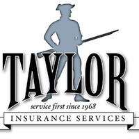 Taylor Insurance Services Linkedin