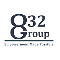 Image result for eight 32 group""