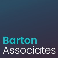 Barton Associates logo