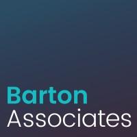 Barton & Associates logo