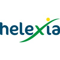 Helexia