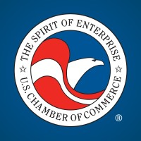 Center for Capital Markets Competitiveness at U.S. Chamber of ...
