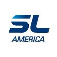 SL America logo