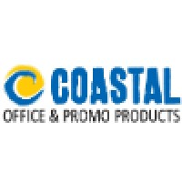 Coastal Office Products Linkedin