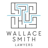 Wallace Smith LLP   LinkedIn