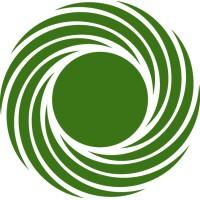 Sunscape Landscaping Llc Linkedin