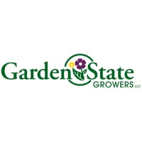 Garden State Growers logo