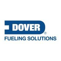 Dover Fueling Solutions | LinkedIn