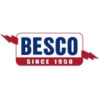 BESCO logo