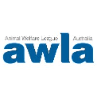 Animal Welfare League Australia Linkedin