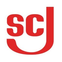 Associate Manager, Customer Marketing at SC Johnson (SCJ)