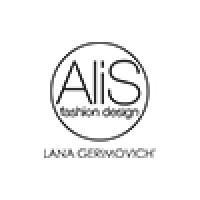 Alis Fashion Design Linkedin