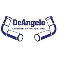 deangelo marine exhaust inc linkedin